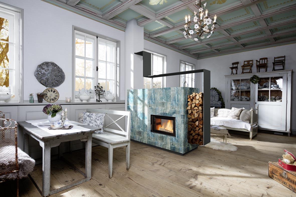 kaminbau stegemann kamine und fen f r w rme und wohlbefinden in m nster m nsterland und. Black Bedroom Furniture Sets. Home Design Ideas
