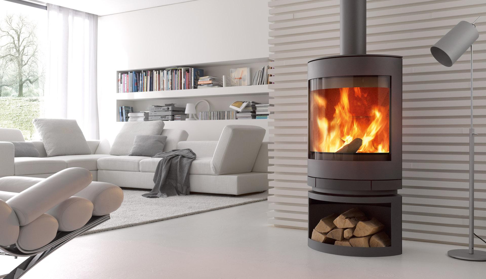 kamin fen bei kaminbau stegemann die f hrenden marken im angebot. Black Bedroom Furniture Sets. Home Design Ideas